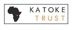 Katoke Trust for Overseas Aid
